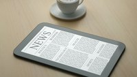 Update für Google Play Books: eigene Bücher/PDFs hochladen!