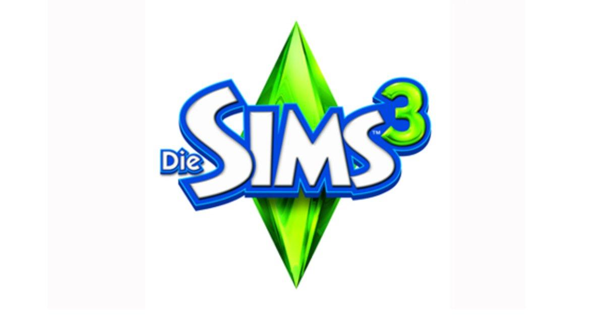 Sims 3 wie bekomme ich ein hochzeitskleid