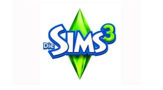 Sims 3: Alle 20 Erweiterungen im Überblick - Haustiere, Autos, Roboter