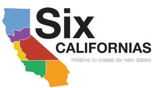 Silicon Valley bald ein eigener US-Staat? Mehr als nur eine Spinnerei?!
