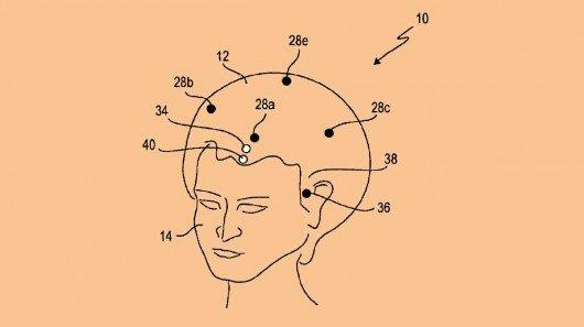 Sony SmartWig: Die intelligente Perücke (das ist nicht euer Ernst, oder?)
