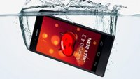 Android 4.3 für das Xperia Z und das ZL steht zum Download bereit