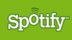 Spotify: 10 Stunden-Limit für kostenlose Nutzung aufgehoben
