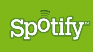 Spotiamp: Spotify huldigt dem Winamp-Player