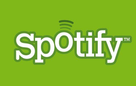 Spotify 10 Stunden Limit Für Kostenlose Nutzung Aufgehoben