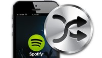 Spotify kostenlos auf iPhone und iPad: So geht's…