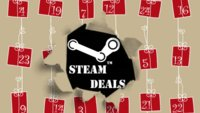 Steam Angebote am 19. Dezember + Midweek Madness: Just Cause 2