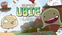 Super Ubie Land: Wii U-Release erst Anfang 2014