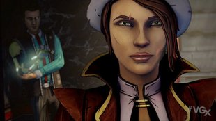 Tales from the Borderlands: Erste Details aufgetaucht