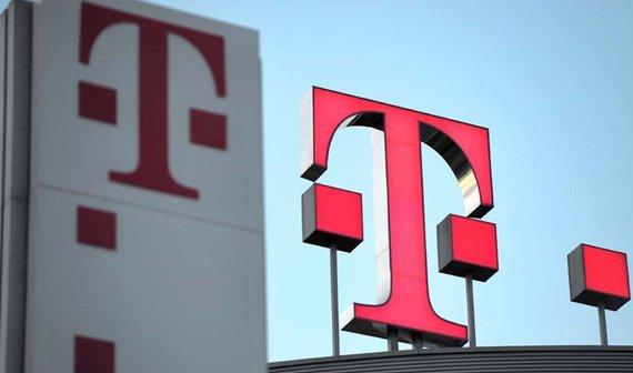 Telekom-Tarife für mobile Daten werden günstiger