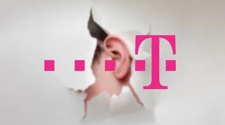 Ausgehört: Telekom mit neuer abhörsicherer Verschlüsselungstechnik