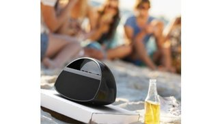 equinux-Rabatte: DVB-T-Empfänger und weitere Gadgets im Angebot