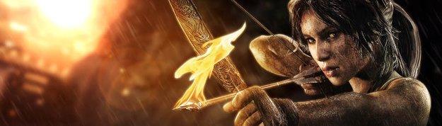 Tomb Raider: Reboot auf dem Weg zum meistverkauften Spiel der Reihe