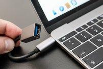 USB-C-Kabel und -Adapter von Artwizz