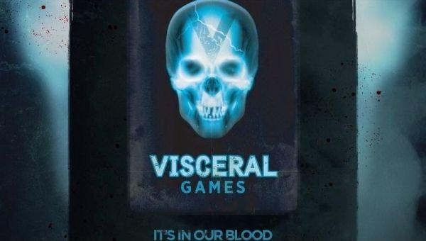 """EA: Dead Space-Studio sucht Entwickler für """"aufregende neue Marke"""""""