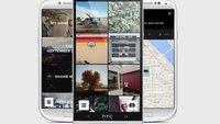 VSCO Cam: Alternative Kamera-App jetzt für Android verfügbar