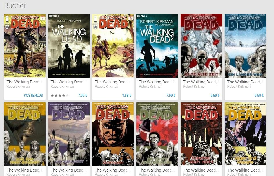 walking-dead-play-store