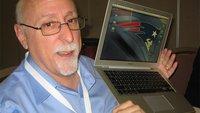 iPhone, iPad und Windows 95: Walt Mossbergs Top 12