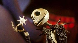 Die 10 besten Weihnachtsklassiker - von Hüter des Lichts bis Kevin allein zu Haus