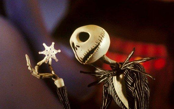 Die 12 besten Weihnachtsfilme 2017 – Klassiker von Kevin allein zu Haus bis Santa Clause