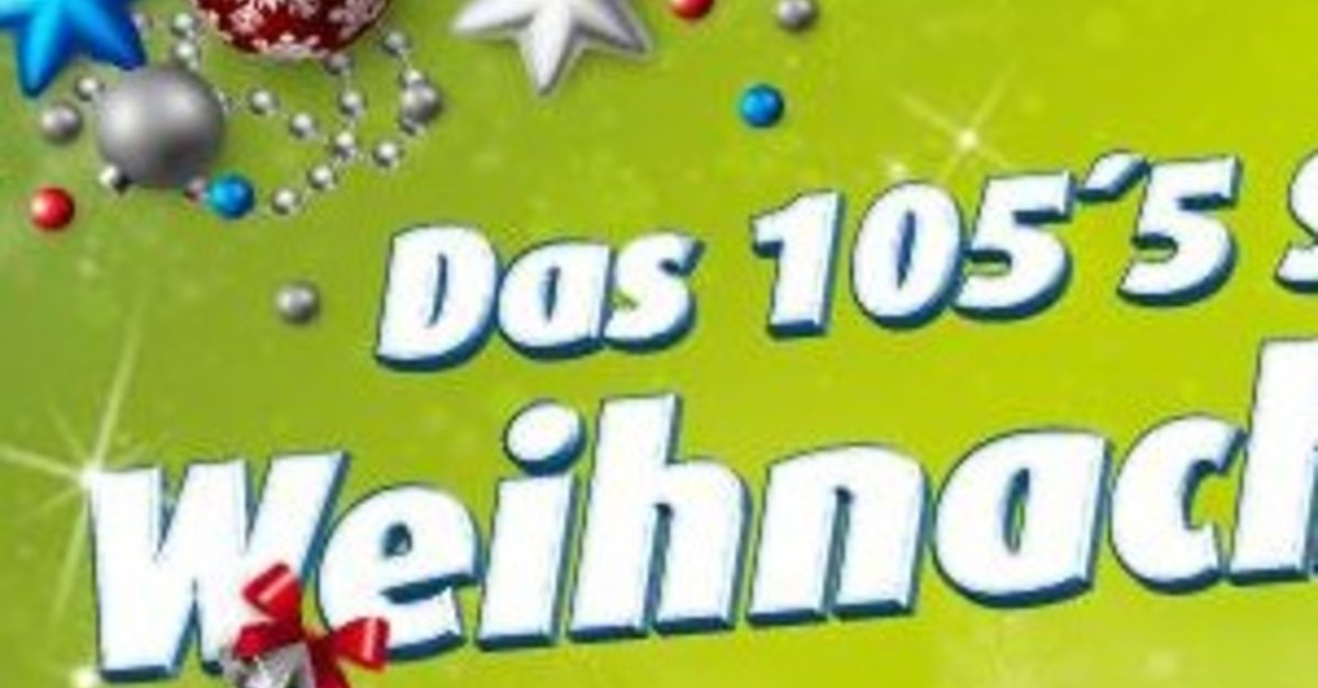 Weihnachtsmusik im Internet-Radio und zum Gratis-Download: Die 10 ...