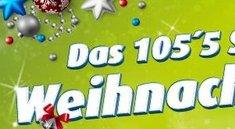 Glockenspiel Weihnachtslieder Noten Kostenlos.über 100 Weihnachtslieder Mit Noten Und Text Kostenlos Zum Download