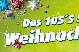 Weihnachtslieder Gratis Hören.Weihnachtsmusik Im Internet Radio Und Zum Gratis Download Die 10