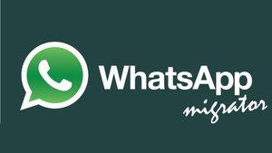 WhatsAppMigrator