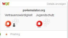 wot-ps4-emulator