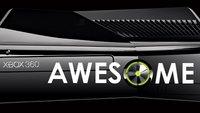 Die 20 besten Xbox 360-Spiele - Robins Favoriten (Teil 1)
