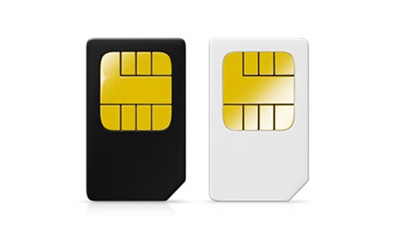Dual SIM-Adapter: Die Alternative zu Dual-SIM-Handys