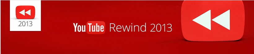 youtube rewind 2013_banner