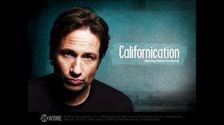 Californication im Stream: Staffel 7 heute bei RTL und alle Folgen online sehen