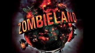 Zombieland 2: Kinostart, Schauspieler und Trailer