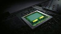 NVIDIA Tegra K1: Der Super-Prozessor für Mobilfunkgeräte und Automobile