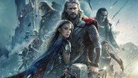 Hilfe, überall Superhelden: Thor 3 kommt, Drehbuch-Autor gefunden