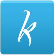Klyph – Alternative Facebook-App für Android