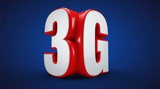 Was ist 3G? Das ABC der Mobilfunk-Technologie