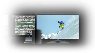 Mac Pro: Update auf OS X 10.9.3 verursacht Monitor-Probleme