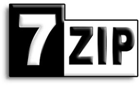 7-Zip Beta