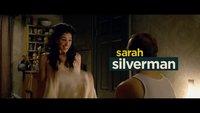 A Million Ways to Die...: Erster Trailer zum neuen Film des Ted-Machers