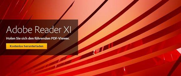 Adobe-Reader-fuer-Mac
