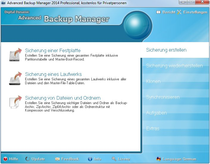 Advanced-Backup-Manager01
