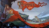 The Banner Saga: Klage von King verhindert geplantes Sequel