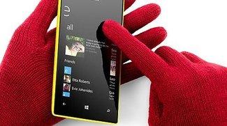 Nokia macht sich über HTC Smartphones lustig! (Twitterbeef)