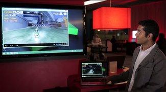CES 2014: BlueStacks emuliert komplettes Android-System unter Windows