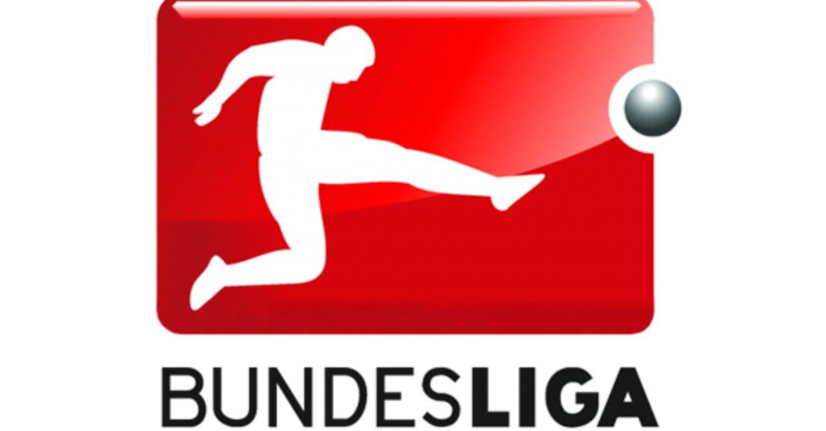 Bundesliga Spielplan 201516 Pdf Download