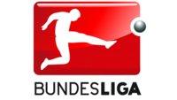 Bundesliga Spielplan 2014/15 iCal und Outlook