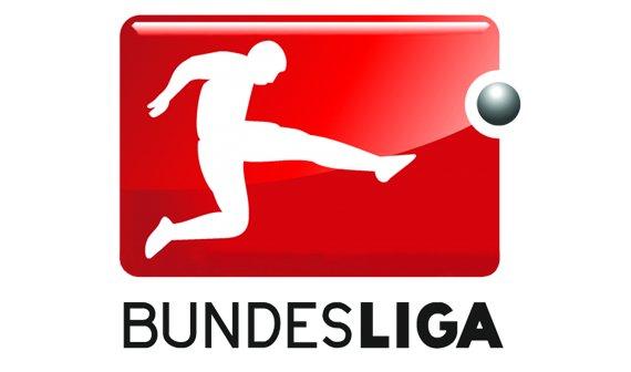 Winterpause Bundesliga 16/17