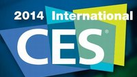 CES 2014: Mehr vom Bekannten, kaum Innovationen (Rückblick und Kommentar)